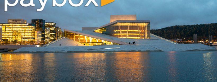 kassaapparat, kassaapparat Oslo, Oslo, Operahuset, kassaapparat i Oslo, POS, POS system, POS oslo, pos system oslo